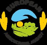 Европейское Аграрное Агенство